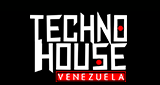 Techno House Venezuela