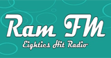RAM FM Eighties Hit Radio