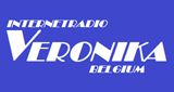 Internetradio Veronika
