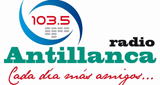 Radio Antillanca