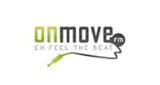 Radio On Move FM