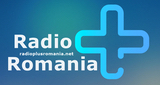 Radio Plus Romania HD