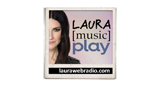 LauraMusicPlay WebRadio