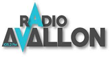 Radio Avallon