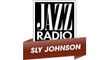 Jazz Radio Sly Johnson