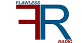 FlawlessRadio