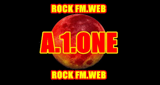 A.1.ONE.ROCK.FM.WEB