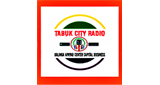 Tabuk City Radio