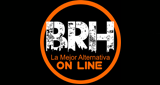 Bahia Radio Hits