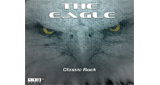 113.FM The Eagle (Classic Rock)