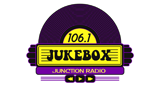Jukebox Junction Radio