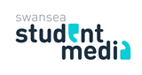 Xtreme Radio - Swansea Student Media