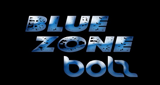 Blue-Zone-Bolz