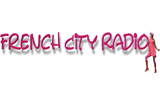 French City Radio