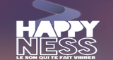 Happyness Radio