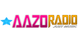 AAZO Radio - Pop & Love