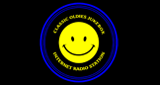 Classic Oldies Jukebox Internet Radio