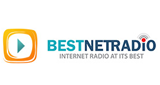 BestNetRadio - The Mix