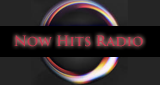 Now Hits Radio