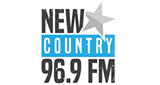 New Country 96.9