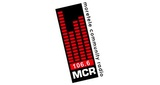 Moretele Community Radio