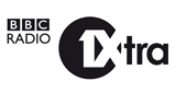 BBC Radio 1Xtra - London