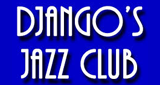 Django's Jazz Club