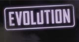 Evolution Secret Radio