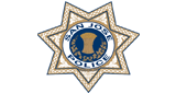 San Jose Police Dispatch 8 - South Districts X,Y