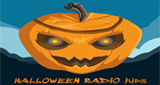 Halloweenradio Kids