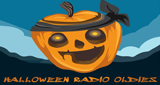Halloweenradio Oldies