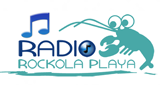Radio Rock la Playa