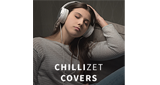 Radio ZET - Chilli Covers
