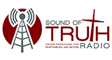 Sound of Truth Radio