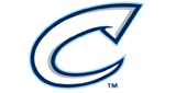 Columbus Clippers Baseball Network