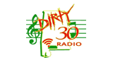 Dirty 30 Radio