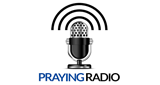 Empowerment Praying Radio