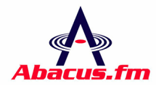 Abacus British Comedy Radio