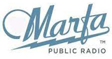 West Texas Public Radio 91.3 FM