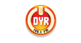 Durban Youth Radio