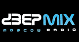Deep Mix Moscow Radio