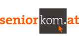 Radio Seniorkom