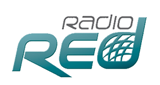 RCN - Radio Red