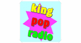 King Pop Radio