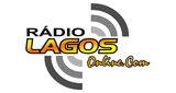 Rádio Lagos On-line