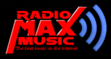 Radio MaxMusic