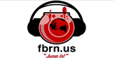 Fishbowl Radio Network - Red Bowl