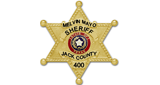 Jack County Sheriff Dispatch