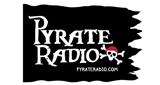 Tradewinds Radio