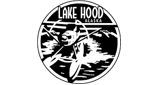Lake Hood Tower - PALH
